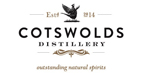 Cotswold brewery