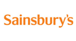 Sainsbury's Technical Management Academy