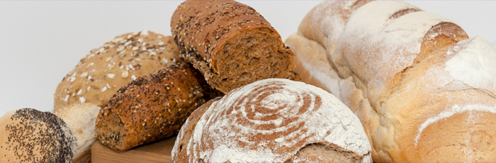 Just how healthy is bread? Expert reveals all
