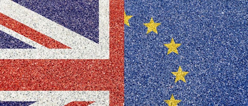 Brexit implications for the food industry
