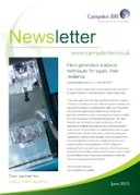 July newsletter PDF