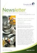 September newsletter PDF