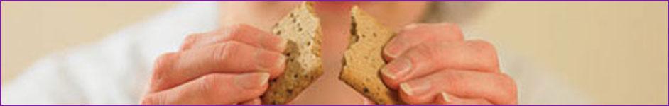 food sensory analysis and testing at campden bri