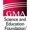 Course logo image